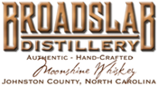 Broadslab Distillery